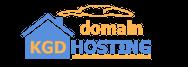 KGD:HOSTING - Калининградская мастерская сайтов и система регистрации доменных имен в зонах .RU/.SU/.РФ и международных зонах